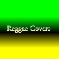 Couverture du titre Reggae Covers, Vol. 1