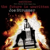 Cover of the album The Future Is Unwritten (Music from the Film)