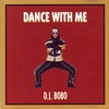 Cover of the album Dance With Me