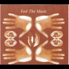 Cover of the album Feel the Music