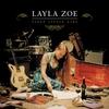 Cover of the album Sleep Little Girl
