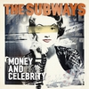 Cover of the album Money and Celebrity