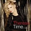 Couverture de l'album Time - EP
