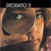Cover of the album Deodato 2