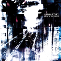 Cover of the track Industry