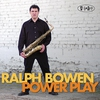 Cover of the album Power Play