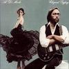 Couverture de l'album Elegant Gypsy