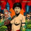 Cover of the album Psycho Tropical Berlin (Bonus Track Version)