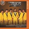 Couverture de l'album Íconos 25 Éxitos: Los Bukis