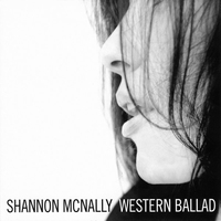 Cover of the track Western Ballad