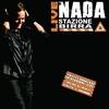 Cover of the album Live Stazione Birra