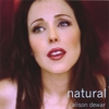 Cover of the album Natural