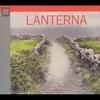 Couverture de l'album Lanterna
