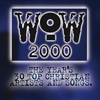 Cover of the album WOW Hits 2004