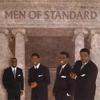 Couverture de l'album Men of Standard