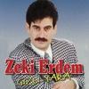 Cover of the album Gizli Yara