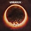 Cover of the album Extinction(s)