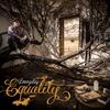 Couverture de l'album Equality