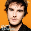 Cover of the album Les oubliés