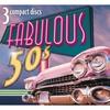 Couverture de l'album Fabulous 50s (Re-Recorded Versions)