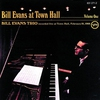 Cover of the album Bill Evans At Town Hall