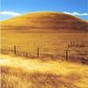 Couverture de l'album Eldorado