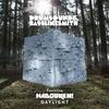 Couverture de l'album Daylight (feat. Hadouken!) [Remixes]