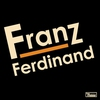 Cover of the album Franz Ferdinand