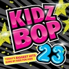 Cover of the album Kidz Bop 23