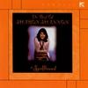 Couverture de l'album Spellbound: The Best of Sharon Shannon