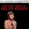 Cover of the album The Very Best of Helen Reddy