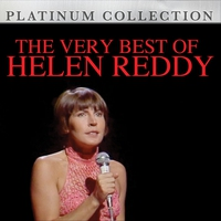 Cover of the track The Very Best of Helen Reddy
