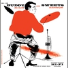 Cover of the album Buddy and Sweets