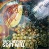 Couverture de l'album Soft Will