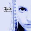 Cover of the album Prefrontal - EP
