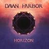 Couverture de l'album Horizon - EP