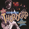 Cover of the album The Baddest of George Thorogood and the Destroyers