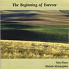 Cover of the album The Beginning of Forever