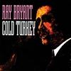 Couverture de l'album Cold Turkey