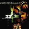 Cover of the album 33 Revolutions Per Minute