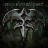 Cover of the album Queensrÿche
