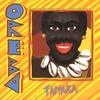 Couverture de l'album Oreba