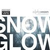 Couverture de l'album Snow Glow