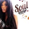 Couverture de l'album Soul Lounge Emotion