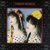 Cover of the album Strawberry Switchblade