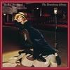Cover of the album The Broadway Album