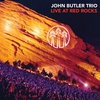 Cover of the album Live At Red Rocks (Live At Red Rocks, CO/2010)