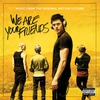 Couverture de l'album We Are Your Friends: Music From the Original Motion Picture