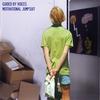 Couverture de l'album Motivational Jumpsuit