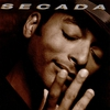 Cover of the album Secada